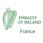 Irish Embassy in France